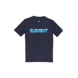 T Shirt Junior SNOW SS TEE BOY 1 Element
