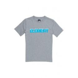 T Shirt Junior SNOW SS TEE BOY 1 Element