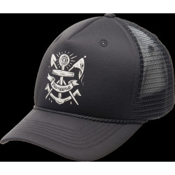 Casquette Snapback PIONEERS MESHBACK Element