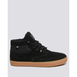 Chaussures Homme TOPAZ C3 MID Element