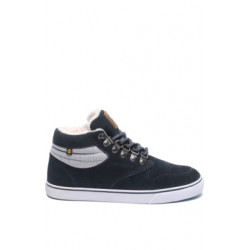Chaussures Junior TOPAZ C3 Element