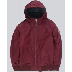 Blouson Junior DULCEY Element