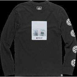 T Shirt Homme NASSIM Element