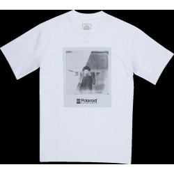 T Shirt Homme FRENCH FRED Element
