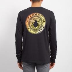 T-Shirt Homme Volcomsphere Volcom