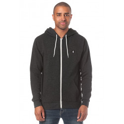 Sweat Homme Iconic Zip Volcom