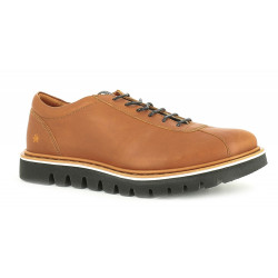 Chaussures Homme 1401 TORONTO Art