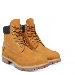 Chaussures Homme 6-INCH BOOT PREMIUM Timberland