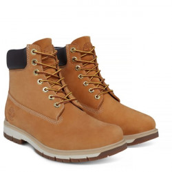 Chaussures Homme 6-INCH RADFORD Timberland