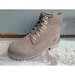 Chaussures Junior 6-INCH BOOT PREMIUM Timberland