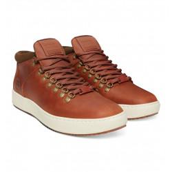 Chaussures Homme CHUKKA CITYROAM ALPINE Timberland
