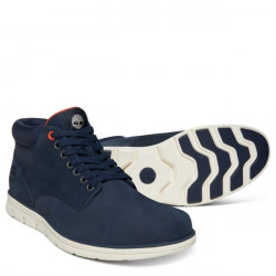 Chaussures Homme CHUKKA BRADSTREET Timberland