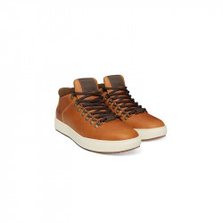 Chaussures Homme VITYROAM CUP Timberland