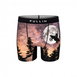 BOXER HOMME FASHION 2 Pullin