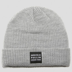 Bonnet FALCO Pullin