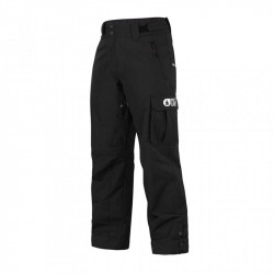 Pantalon Junior Snow/Ski AUGUST Picture