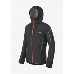 Veste Ski/Snow Homme EFFECT Picture