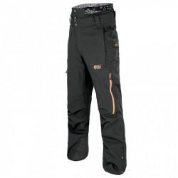 Pantalon Snow/Ski Homme OBJECT Picture