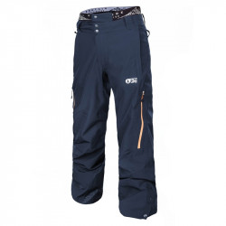 Pantalon Snow/Ski Homme OBJECT Picture