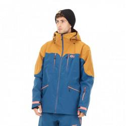 Veste Ski/Snow Homme NAIKOON Picture