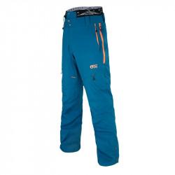 Pantalon Snow/Ski Homme NAIKOON Picture