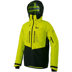 Veste Ski/Snow Homme WELCOM Picture