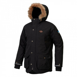 Veste Ski/Snow Homme KODIAK Picture