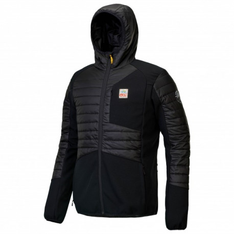 Veste Homme INFUSE Picture