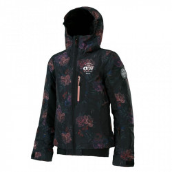 Veste Junior Snow/Ski ZOE Picture