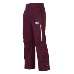 Pantalon Junior Snow/Ski MIST Picture