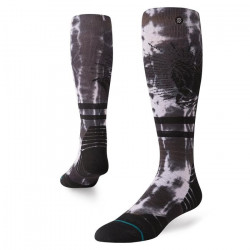 Chaussettes Homme Ski/Snow BLESS UP SNOW Stance