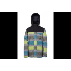 Veste Junior Ski/Snow DAVID Protest