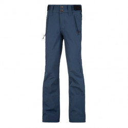 Pantalon Ski/Snow Junior Fille LOLE Protest