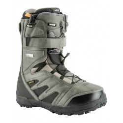 Boots Snowboard Homme SELECT CLICKER TLS Nitro