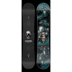 Snowboard Scott Stevens Pro CAPITA