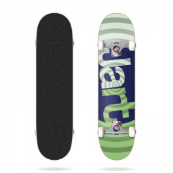 "Skateboard Swell 7.6"" Jart"