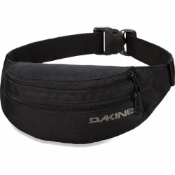 Sac Banane HIP PACK Dakine
