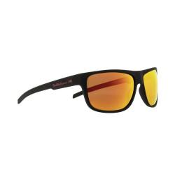 lunettes solaire