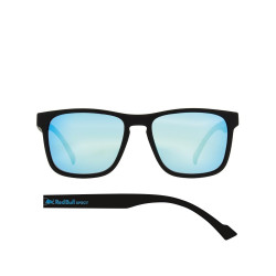 Lunettes Solaires RED BULL
