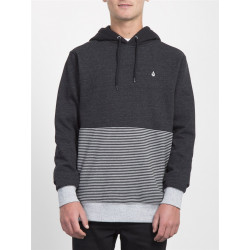 Sweat Homme Capuche THREEZY Volcom