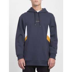 Sweat Homme Capuche WAILES Volcom