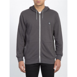 Sweat Homme Capuche LITEWARP ZIP Volcom