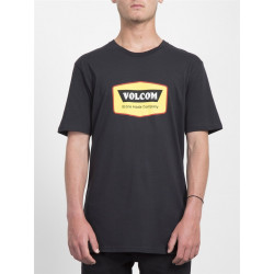 T-Shirt Homme CRESTICLE BSC Volcom