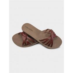 Sandales Femme SUNDAZE Volcom