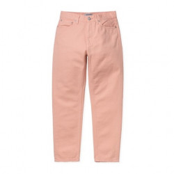Pantalon Femme W PAGE CARROT ANKLE Carhartt wip
