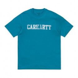 T-Shirt Homme SPEEDLINES Carhartt wip