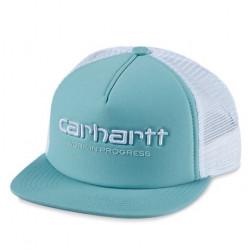 Casquette TRUCKER Carhartt wip