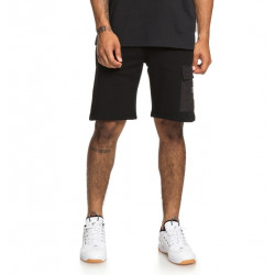 Short Homme SIMMONS Dc