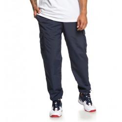 Pantalon Homme Conbren DC