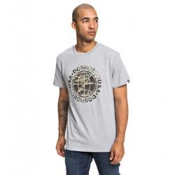 T-shirt Hommme Cardinal DC